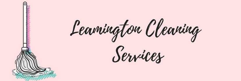 Leamington Cleaning Services